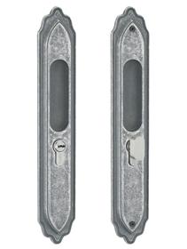 LOKIN 5603 Sliding Door Lock