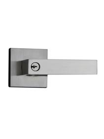 LOKIN 3201 DSN Lever Lock