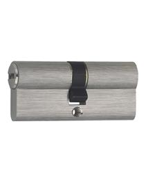 LOKIN K2K Profile Cylinder