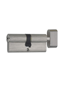 LOKIN K2T Profile Cylinder