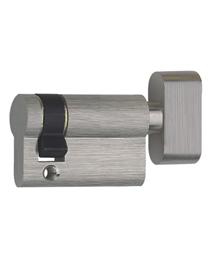 LOKIN T Profile Cylinder