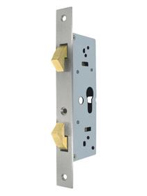 LOKIN 56 Mortise Lock Case