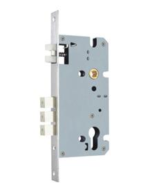 LOKIN 4585 Mortise Lock Case