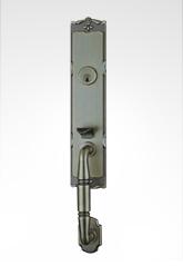 LOKIN 8210 Grip Handle Lockset