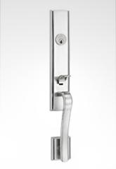 LOKIN 82ST19 Grip Handle Lockset
