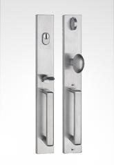 LOKIN 89ST03 Grip Handle Lockset